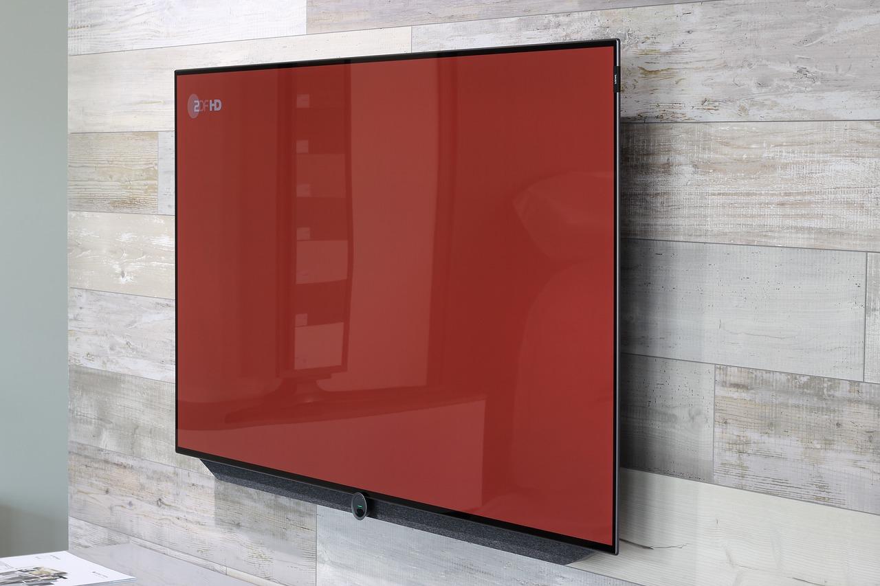 pantallas tv publiscreen carteleria digital bajo coste salamanca