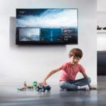 soportes tv publiscreen carteleria digital bajo coste salamanca